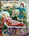 PL Or-Ot - Śpiąca królewna (1900) page01.jpg
