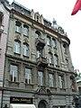 PL Wikiwarsztaty fotograficzne Łódź 040.jpg