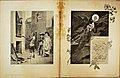 PN 1888-1889 (4).jpg