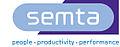 PPP Semta RGB Logo.jpg