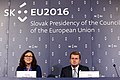 PRESS CONFERENCE 2016-09-23 (29793235051).jpg