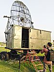 PRV-11 M Radar at BAF Museum (2).jpg