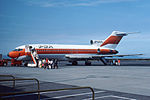 PSA Boeing 727-100 Silagi-1.jpg