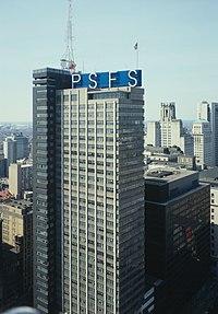 PSFSBuilding1985.jpg