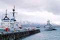 PSKR-Neva&USCGC-AlexHaley2003Kodiak.jpg