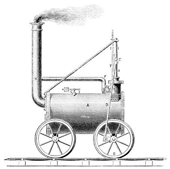 PSM V12 D277 Trevitchick locomotive 1804.jpg