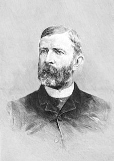 George Lincoln Goodale