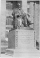 PSM V87 D312 Statue of andrew dickson white by karl bitter.png