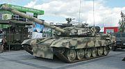 PT91E SP1 PICT0026
