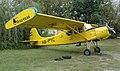 PZL-101 HA-PYC 4.jpg