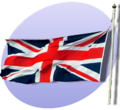 P UK Flag.png