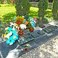 Pablo Escobar Tomb.jpg