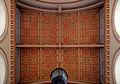 Pacher von Theinburg Mausoleum 4, wooden ceiling.jpg
