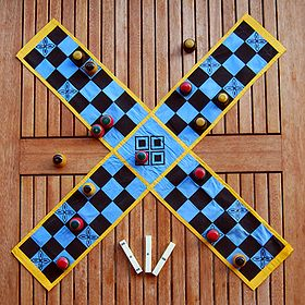 Pachisi-real-2.jpg