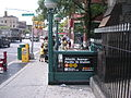 Pacific Street stairs Fourth Ave line mfs.jpg