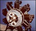 Packard DR-980.jpg