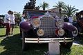 Packard Phaeton 1929 640 Custom Eight RNose Lake Mirror Cassic 16Oct2010 (14897046303).jpg