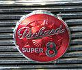 Packard Super Eight badge.jpg