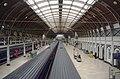 Paddington station MMB 40.jpg