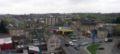 Paddock Huddersfield.jpg