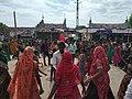 Padhar Women in Devadthal.jpg