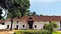 Padmanabhapuram Palace 2.jpg