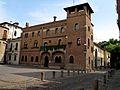 Padova juil 09 59 (8187931887).jpg