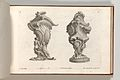 Page from Album of Ornament Prints from the Fund of Martin Engelbrecht MET DP703626.jpg