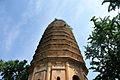 Pagoda of Songyue Temple, 2015-09-25 07.jpg
