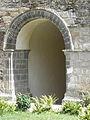 Paimpol (22) Abbaye de Beauport 18.JPG