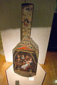 Painted cello case (c.1720) MIM Berlin.jpg