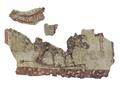 Paintings in Viminacium, 05.png