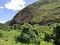 Paisatge al districte de Mariscal Castilla entre Yerbabuena i Limatambo.jpg