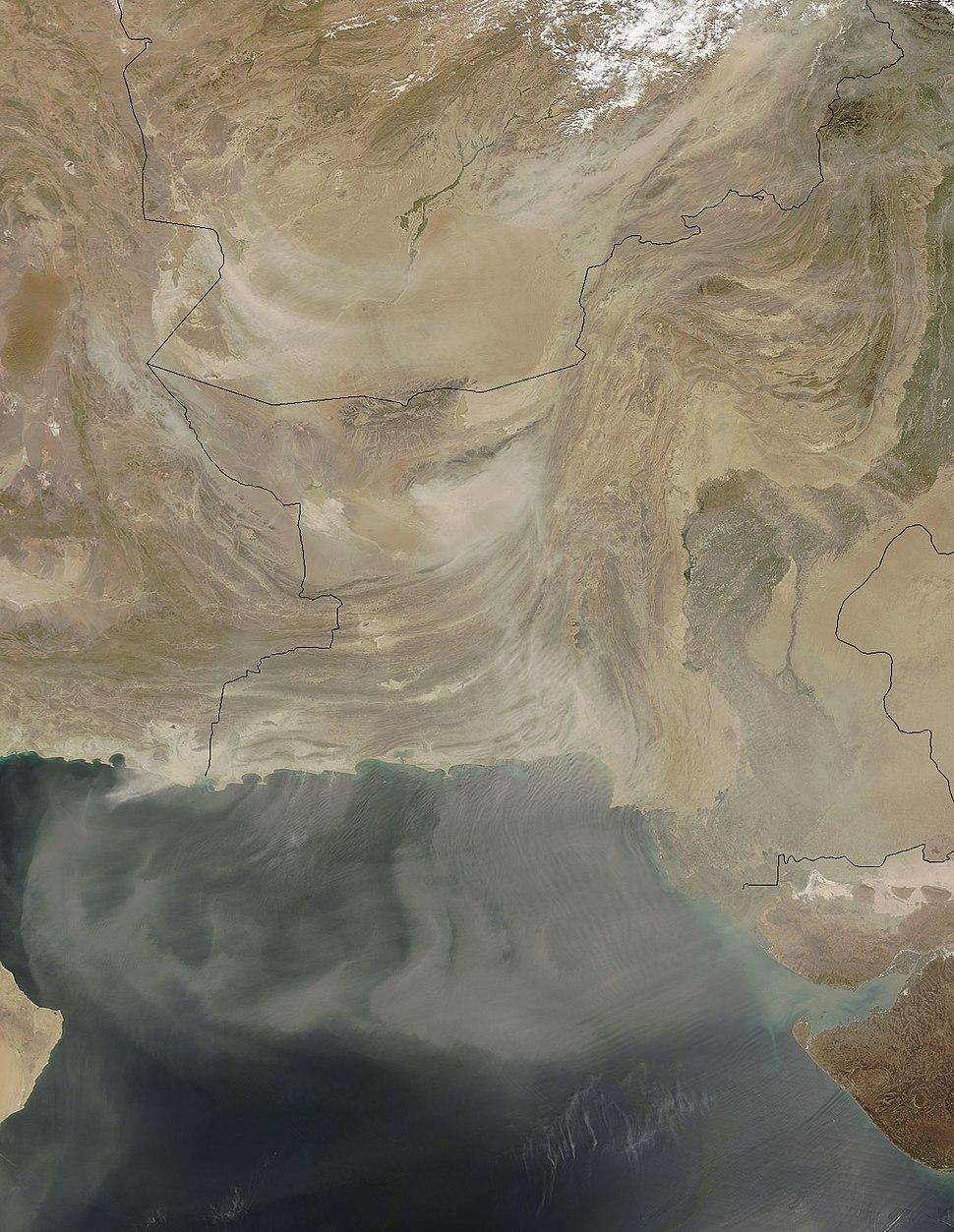 Pakistan.A2005097.0615.1km