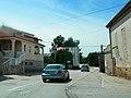 Pakoštane 19 Croatia14.jpg
