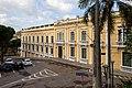 Palácio Anchieta Vitória Espírito Santo 2019-4632.jpg