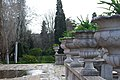 Palácio Nacional de Queluz 10.jpg