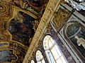 Palace of Versailles 81 2012-06-30.jpg