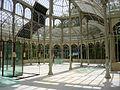 Palacio de Cristal.Madrid 02.jpg