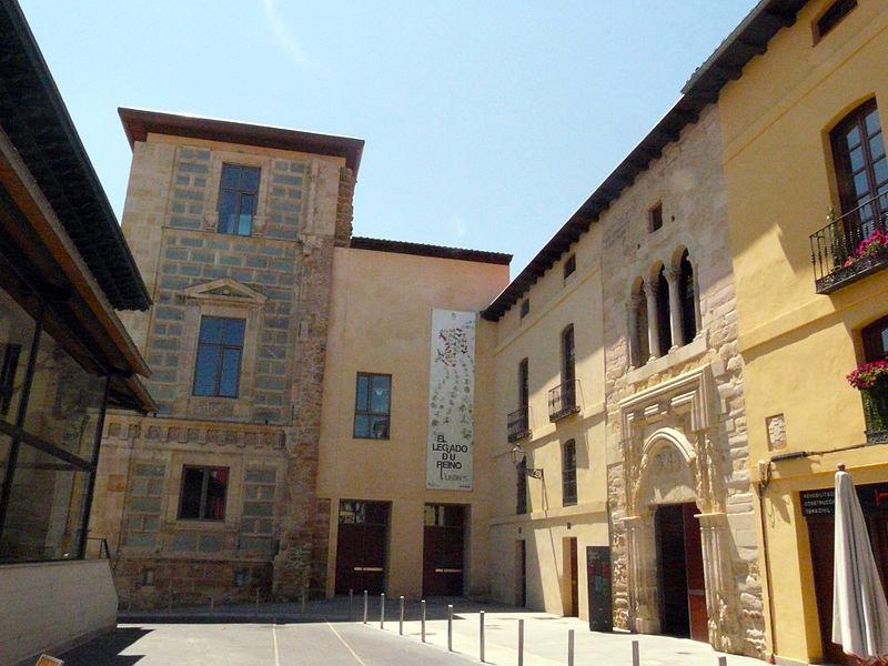 File:Palacio del Conde Luna.jpg