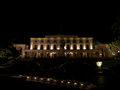Palaia Anaktora in Corfu at night.PNG