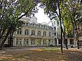 Palais-Royal garden, Odessa.jpg