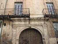 Palau de Die, Alacant.JPG