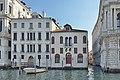 Palazzi Donà Sangiantoffetti Correggio Canal Grande Venezia.jpg