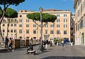 Palazzo Besso in Rome (1).jpg