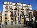 Palazzo Bordonaro.jpg