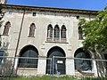 Palazzo Cornaggia facciata frontale.jpg