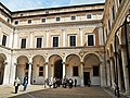 Palazzo Ducale-cortile 1.jpg