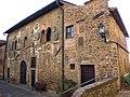 Palazzo Pretorio di Buggiano Castello 1.jpg