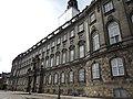 Palazzo Reale - panoramio.jpg